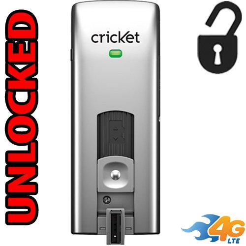 KuWFi Unlocked Smart 3G USB Mobile hotspot WIFI Dongle Mini