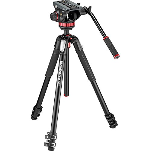 Live Tripods Ig-kingjoy Pangshi Vx-600 Photography Heavy Duty Tripod Dolly With Wheels And Adjustable Leg Mounts For Canon Nikon Sony Dslr Utmost In Convenience