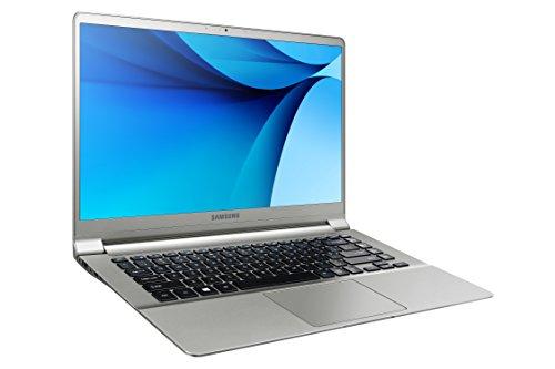 Ultra Thin Soft TPU Keyboard Protector Skin Cover For Samsung