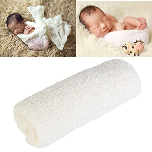 Posebaby Pro Newborn Photography Posing Beans 5 Piece Positioner