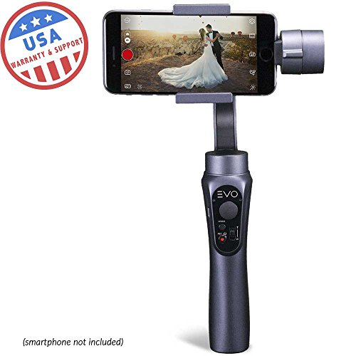 106cm photographic travel portable tripod