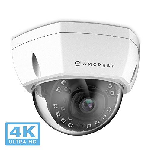 5MP 2592x1944P Super HD ONWOTE Outdoor PTZ PoE IP Security