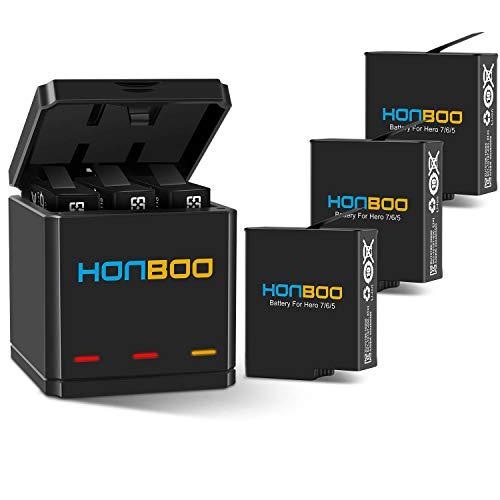 4K Camcorder, CofunKool WiFi Vlogging Video Camera Ultra HD
